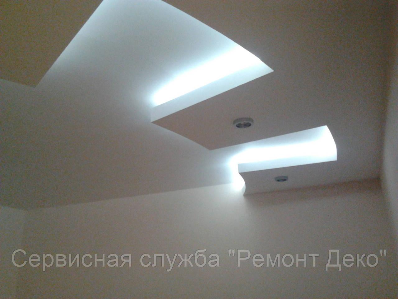 Вызвать электрика в Одессе