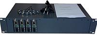 EC-F14-double AC220