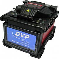 DVP-740 автоматический сварочный аппарат