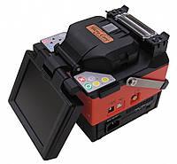 Sumitomo TYPE-39 автоматический сварочный аппарат