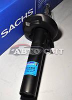 Амортизатор (передний, Sachs 313 053) Volkswagen(VW Фольксваген) Golf(Гольф) V(5) 2003-2009(03-09)