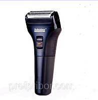 Электробритва Schtaiger 4305-SHG MS