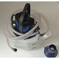 Насос (бустер) для промивання Aquamax Promax 20
