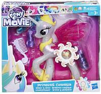 Игровой набор Май Литл Пони Принцесса Селестия Hasbro Оригинал!!! E0190