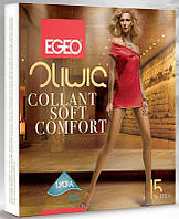 Колготы EGEO OLIWIA 15 XL