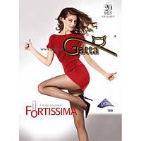Колготи GATTA FORTISSIMA 20