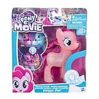 Игровой набор Май Литл Пони Пинки Пай Сияние Магия Дружбы Pinkie Pie My Little Pony Hasbro (C0720-C1818).