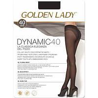 Колготи GOLDEN LADY DYNAMIC 40