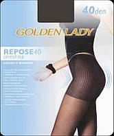 Колготи GOLDEN LADY REPOSE C TOP 40