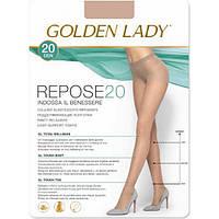 Колготи GOLDEN LADY REPOSE 20