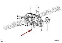 Планка успокоителя цепи привода распредвалов BMW 11311722651 двиг. M50,M52,M54,M56,S52 (OEM BMW)