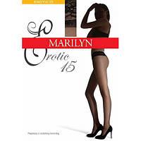 Колготы MARILYN EROTIC V B 15
