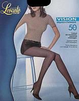 Колготы LEVANTE VISION 50, фото 1