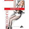 Колготы MARILYN MICR SHINE 40