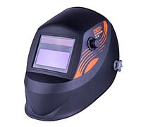 Сварочная маска Днипро-М МЗП-485