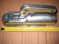 Замок ремкомплект к легковому прицепу 1300кг круг 50мм ZSK-1300, фото 1