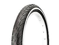 10x2.00 SA-206 Deli tire, 152-54 Шина коляски, гироборда, велосипеда