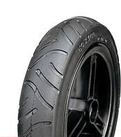 Шина коляски 160x50 SA-266 Deli tire