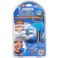 Машинка для полировки зубов Luma Smile 24,5*14,5 см