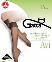Гольфы GATTA AVI