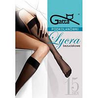Гольфы GATTA LYCRA