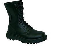 Обувь для милиции и охранных структур