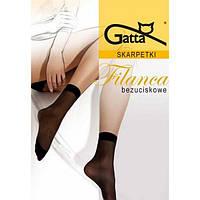 GATTA шкарпетки ELAST
