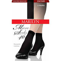 Шкарпетки MARILYN MICRO SOCKS 40