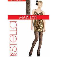 Колготы MARILYN STELLA 532 20