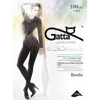Колготы GATTA ROSALIA 100 2-4, фото 1