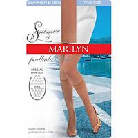 Гольфи MARILYN SUMMER 8 ABS