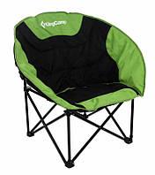 Кресло ракушка 3816