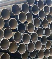 Труба 42х3 мм. горячекатаная ст.10; 20; 35; 45. ГОСТ 8732-78