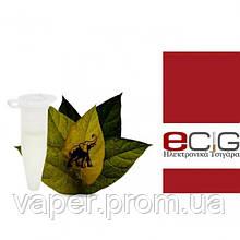 Ароматизатор Tobacco Old Harbor, eCIg HELLAS, Греция, 5 мл