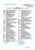 """ООО """"ПромБуд"""" Продается строительная компания №28"""