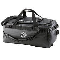 SCUBAPRO (SUBGEAR) сумка DRY BAG 95L