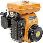 Двигатель бензиновый SADKO EY200R (5 л.с.)