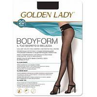 Колготи GOLDEN LADY BODY FORM 20