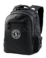 Рюкзак  SCUBAPRO (SUBGEAR) City bag