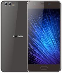 Bluboo D2 1/8 Gb