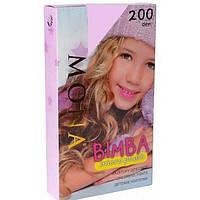 Колготы MONA DZ BIMBA MICRO PL  200