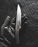 Нож для метания Осётр