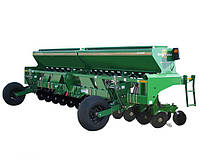 Лучшая сеялка сплошного высева для посева сои Great Plains SOYBEAN MACHINE б.у