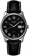 Чоловічі годинники Longines L2.648.4.51.8