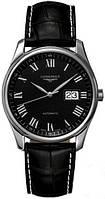 Мужские часы Longines L2.648.4.51.8