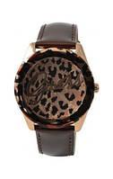 Женские часы Guess W0455L3