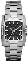 Женские часы Diesel DZ 5287
