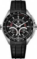 Чоловічі годинники Tag Heuer CAG7010.FT6013