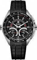 Мужские часы Tag Heuer CAG7010.FT6013