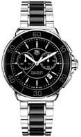 Жіночі годинники Tag Heuer CAH1210.BA0862